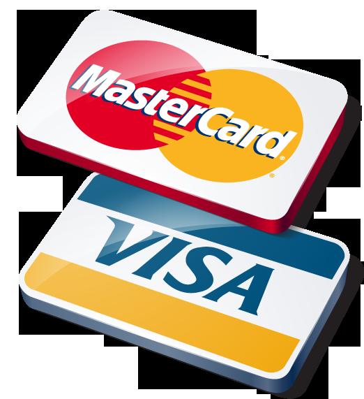 MasterCard-или-Visa
