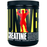 Creatine-Powder-(Universal)