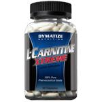 L-carnitine-dymatize
