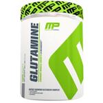 MusclePharm-Glutamine