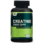 Optimum-Creatine