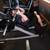 Приседаня в тренажере Hack Squat_50x50