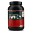 100%-Whey-Gold-Standard