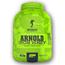 Iron-Whey-Arnold