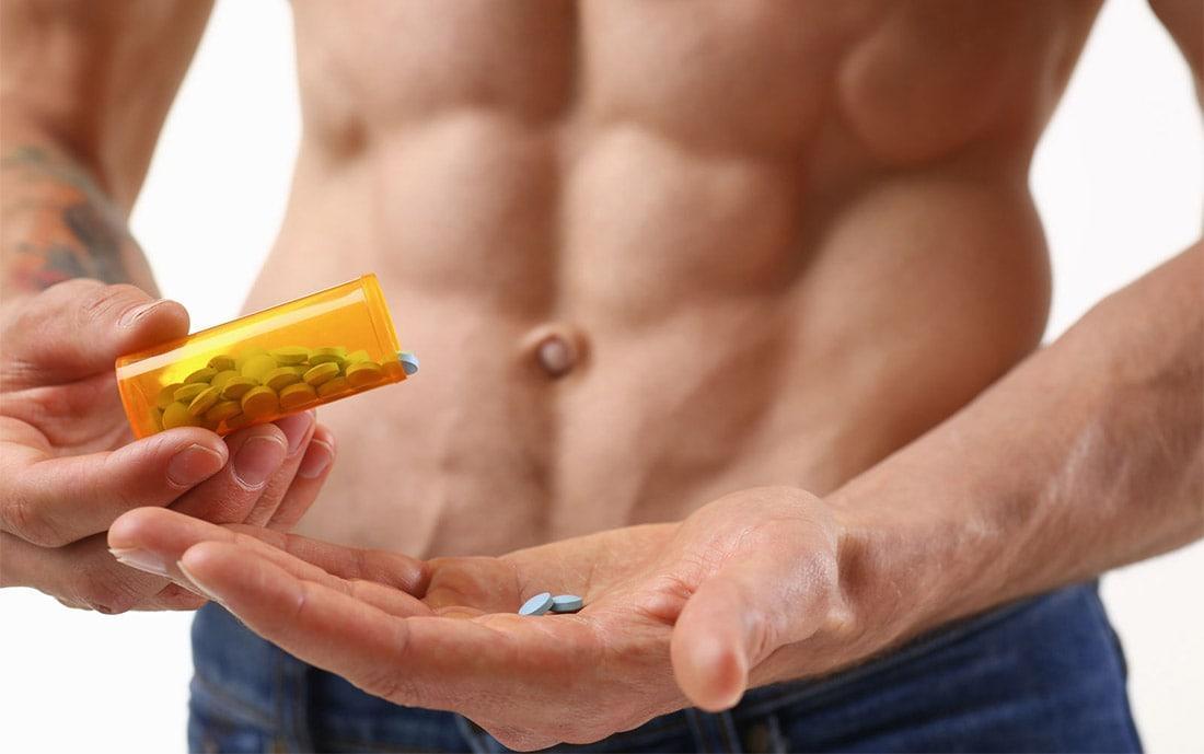 Диабетон в бодибилдинге: зачем и как принимать
