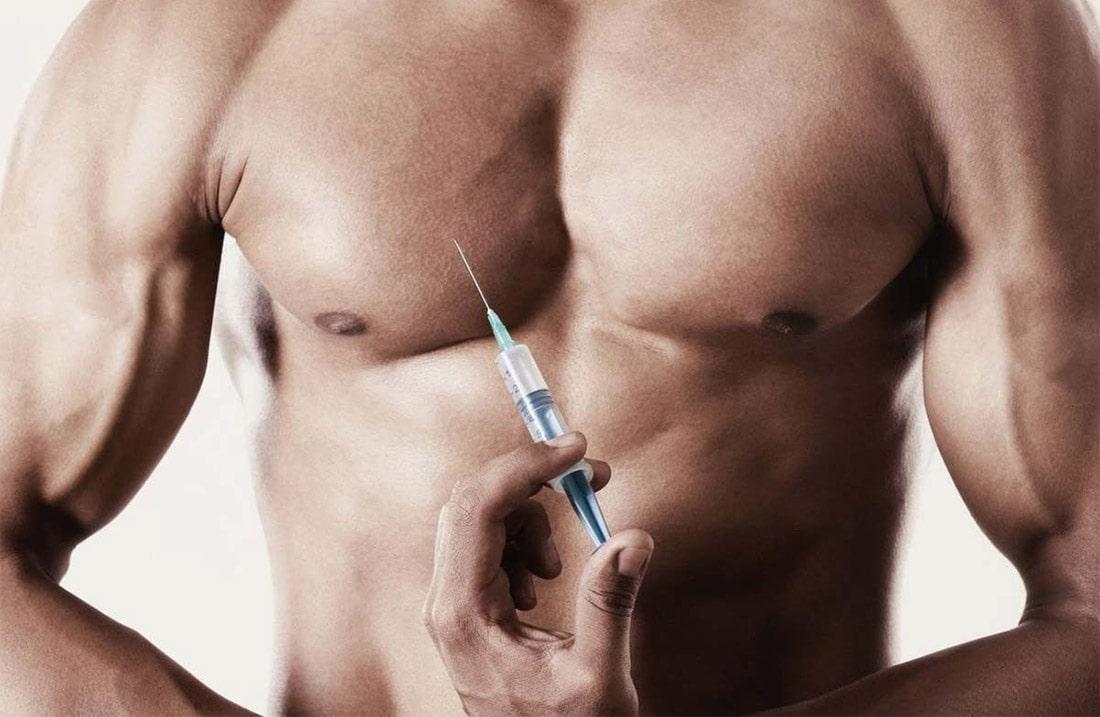 Сустанон-250: все о применении препарата